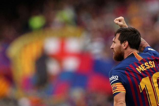 Барселона атлетик бильбао 17 08 прямая трансляция
